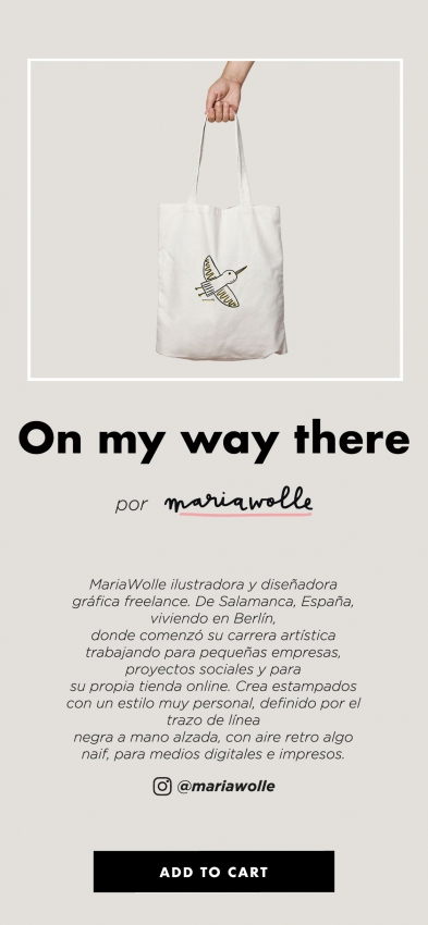 Totebag_MariaWolle_movil
